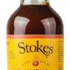 Barbecue-Sauce-Dip-Stokes-Barbecue-Sauce-Dip