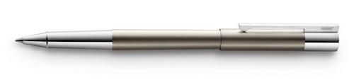 Lamy 1225748 Tintenroller, TR scala 378 T