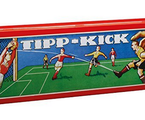 Tipp-Kick-Retro