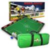 Tipp-Kick-Spiel-mit-dem-grossen-Spielfeld